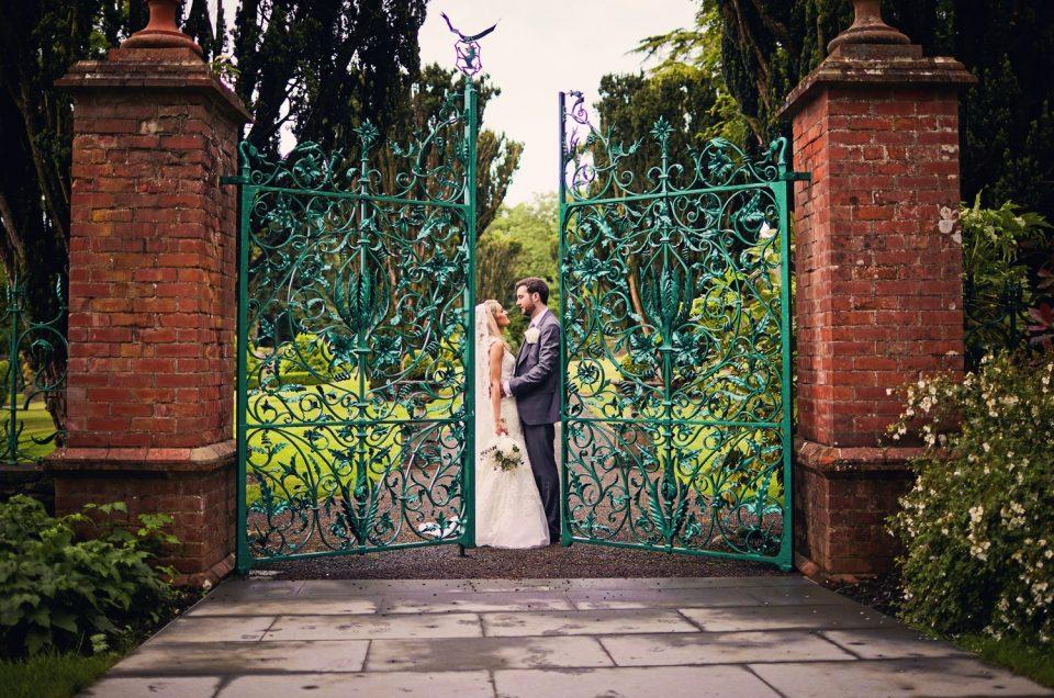 Najpopularniejsze miejsca na sesję ślubną w Trójmieście