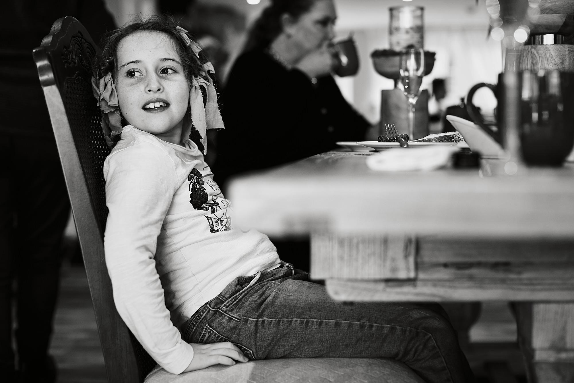 fotograf gdansk