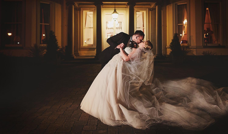 Fotograf Ślubny z Trójmiasta – Opinie