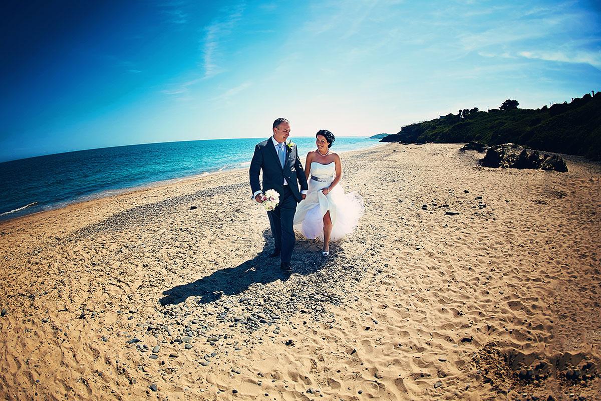 Najpopularniejsze Miejsca Na Sesję ślubną W Trójmieście Fleeting