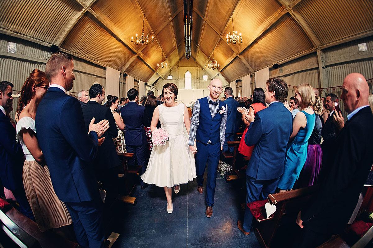 Dobry fotograf na wesele – jak go wybrać?