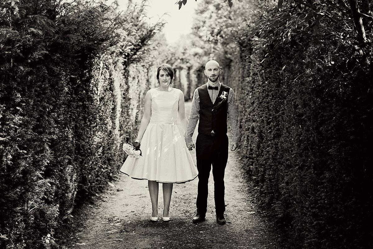 Sesja Ślubna – Trójmiasto