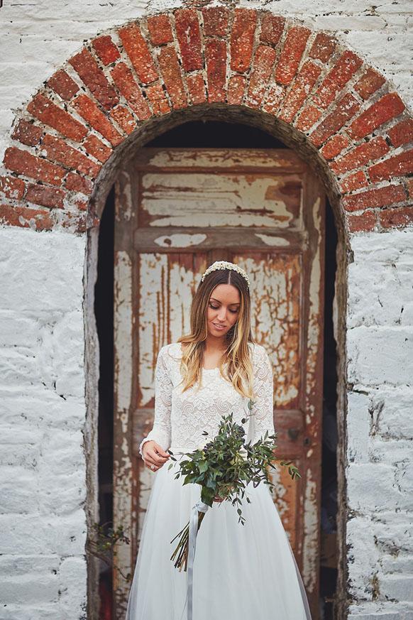 Zdjęcia Ślubne – Trójmiasto