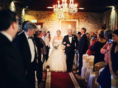 fotograf ślubny sopot