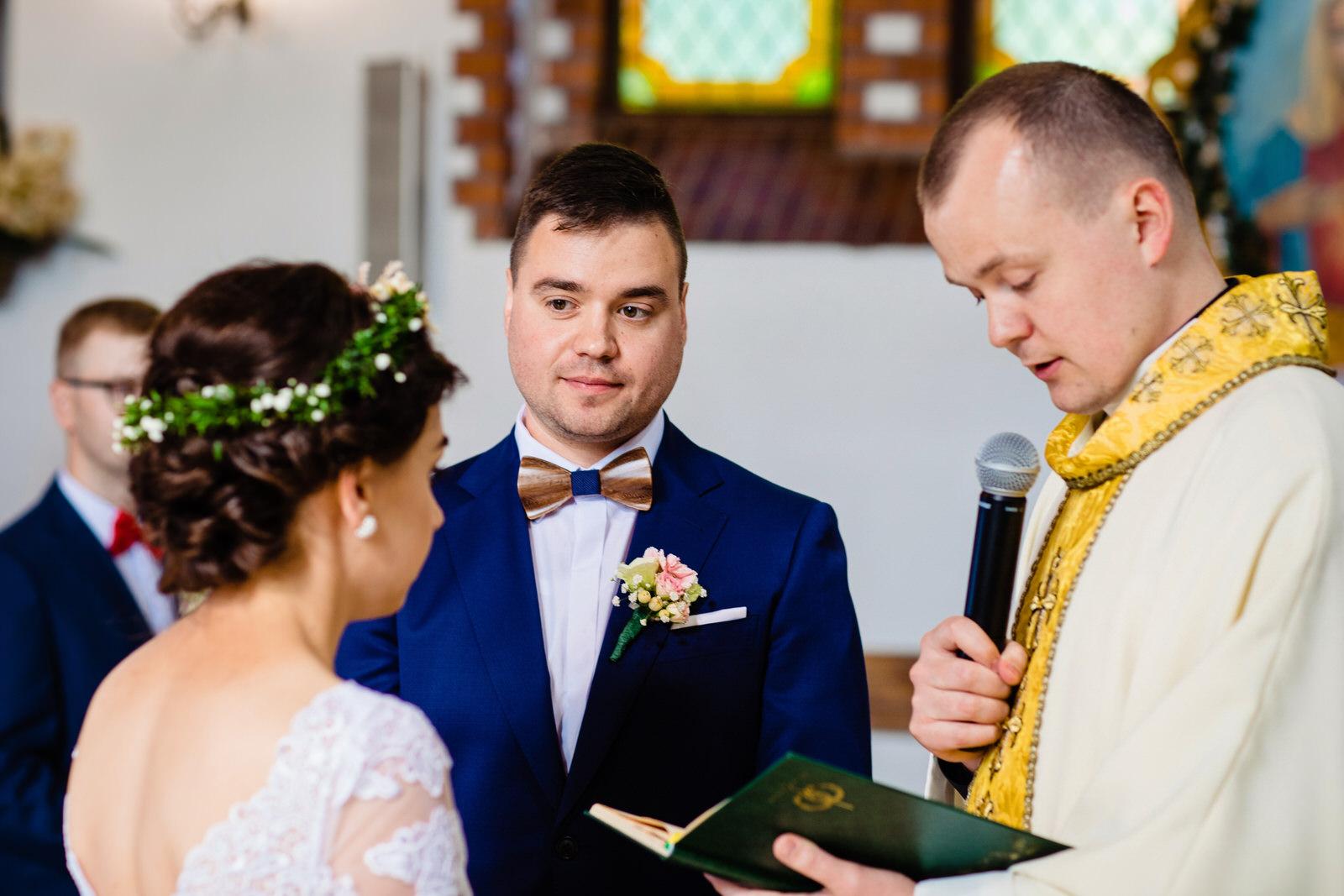 fotograf ślubny gdańsk