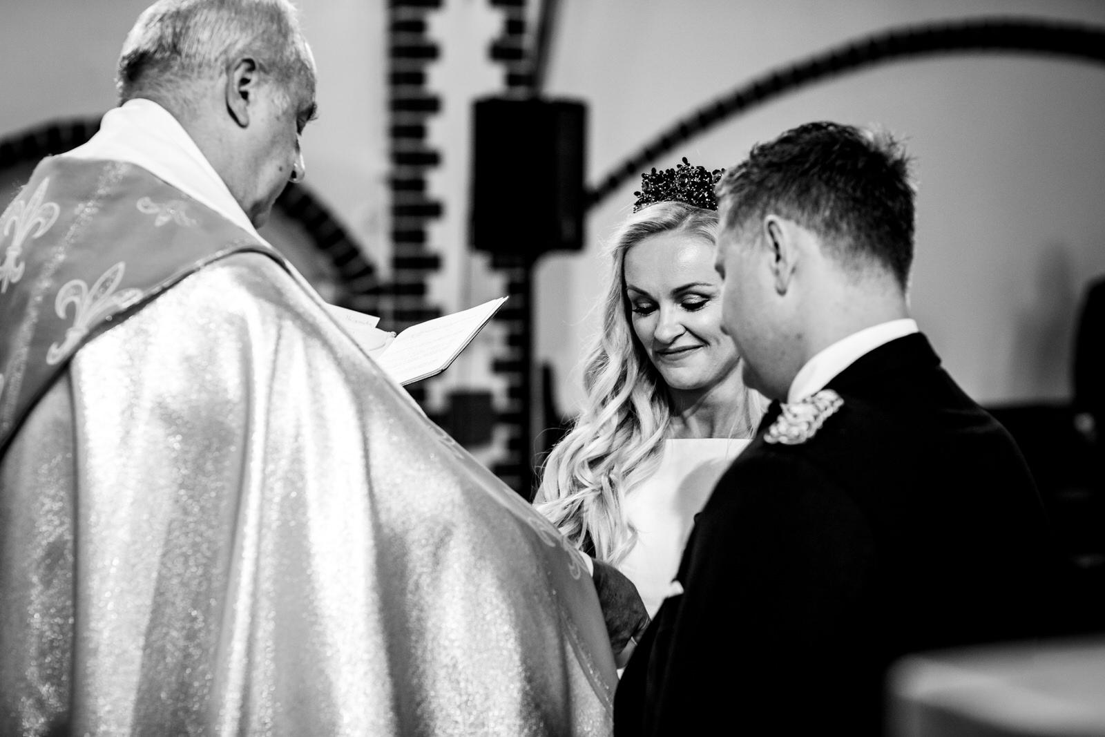 fotograf ślubny sopot i zdjęcia ślubne sopot