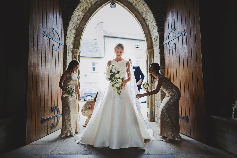 Reportaż Ślubny – Trójmiasto